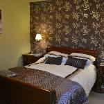 Heronby Bed & Breakfast