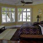 Bilde fra Palmetto Riverside Bed and Breakfast