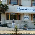 Photo of Hotel Marina Azul