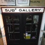 Sub2 Gallery