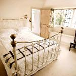 Combe House Bed and Breakfast