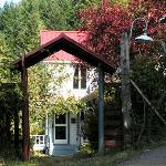 Breezy Bay Bed and Breakfast