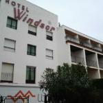  Hotel Windsor