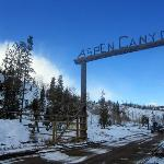 Aspen Canyon Ranch의 사진