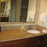 Φωτογραφία: Residence Inn Grand Junction