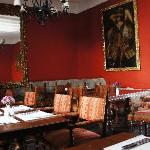 Φωτογραφία: Casa Andina Private Collection Cusco