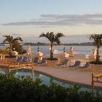 Φωτογραφία: Tuckers Point Club Golf Villas