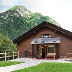 Agrotourism Alagna