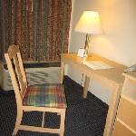 Hampton Inn Atlanta Woodstock照片