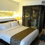 Traders Hotel, Male, Maldives照片