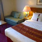 Billede af Holiday Inn Reading West