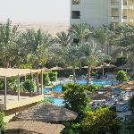 Panorama Bungalows Resort Hurghadaの写真