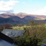  Skiddaw from Howe View