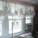 Foto de Buttonwood Manor Bed and B