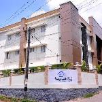 Wayanad Cliff Hotel Apartmentsの写真
