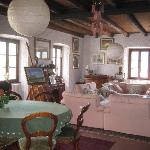 B&B Ca Branchi