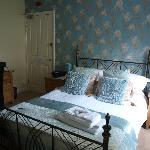 Photo de Langdale View Guest House