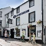 ‪The Kings Arms Hotel‬