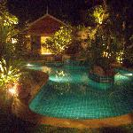 Le Viman Resort