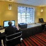 Best Western Plus Denver International Airport Inn & Suites Foto