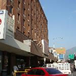 Photo of Fastos Hotel