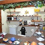 Bed & Breakfast La Giara