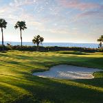 Ocean Course at The Sea Pines Resort