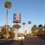 Motel 6 Twentynine Palms照片