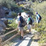 Hike In Phoenix - Private Tours