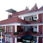 Hotel Tayoma