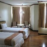 Thong Tarin Hotel