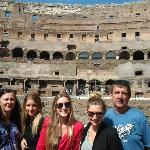 Rome Tours by Tommaso