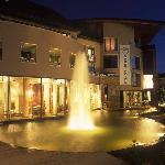 Photo of Osprey Hotel Naas