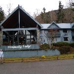 Photo de Nisqually Lodge