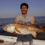 Tallboy Fishing Charters