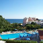 Photo of Elma Apartments Albufeira