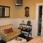 Foto de Sweet Gum Bottom Bed & Breakfast