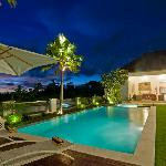 ‪The Oshan Villas Bali‬