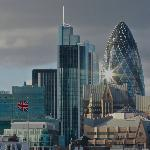 Hilton London Tower Bridge resmi
