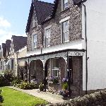 Beech Bank Bed & Breakfast