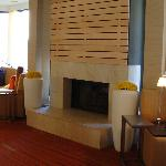 Foto van Courtyard by Marriott Columbia