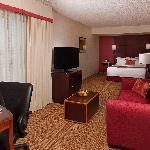 ‪Residence Inn Denver Downtown‬
