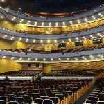 Auditorio del Sodre