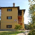 Agriturismo Marco