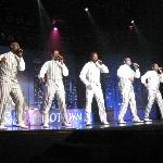 The Soul of Motown at their best!