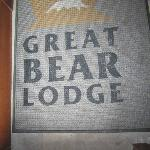 Billede af Tahoe Mountain Resorts Lodging Great Bear Lodge