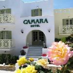 Camara Hotel