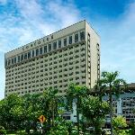 Photo of Concorde Hotel Shah Alam