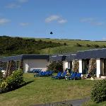  Soar Mill Cove Hotel