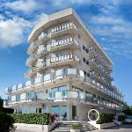  HOTEL GALLIA IGEA MARINA